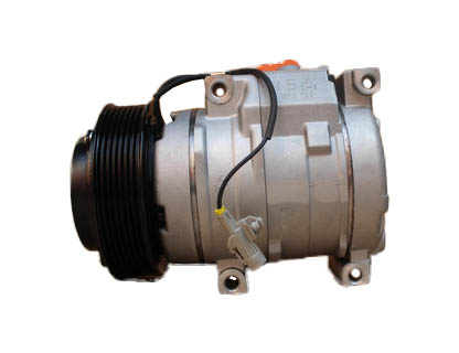 Brand new compressor,auto air conditioner compressor,OEM quality compressor, Compressor for  Fortunerl/Hilux 3.0 D-4D