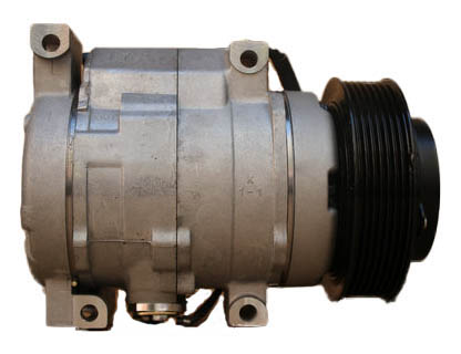 Brand new compressor,auto air conditioner compressor,OEM quality compressor, Compressor for AVALON 3.5 V6