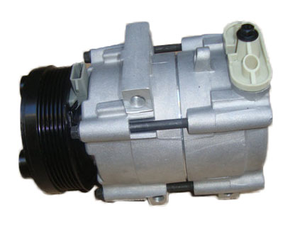 Mustang- 4.0 V8/4.6 V8 /4.2 brand new air conditioner compressor