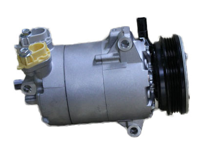Kuga 1.6 Ecoboost brand new air conditioner compressor
