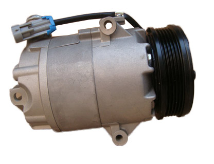 Opel Astra 1.2 16V/Astra Cabriolet/Astra Coupe/Astra Hatchback brand new air conditioner compressor
