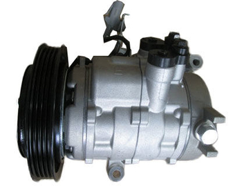 Toyota compressor,auto air conditioner compressor,OEM quality compressor, Vios/Avanza compressor