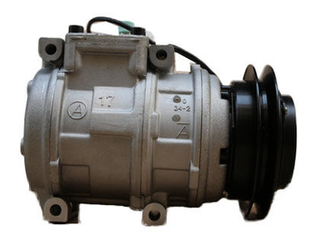 Auto air conditioner compressor,OEM quality compressor, Land Cruiser  4.0 6 Cyl/4.5 6 Cyl/ 3.0TD compressor