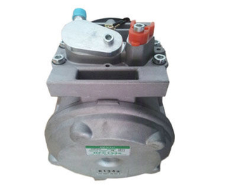 Brand new compressor,auto air conditioner compressor,OEM quality compressor, Coaster compressor