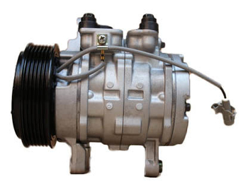 Brand new compressor,auto air conditioner compressor,OEM quality compressor, Compressor for Avanza 1.5i