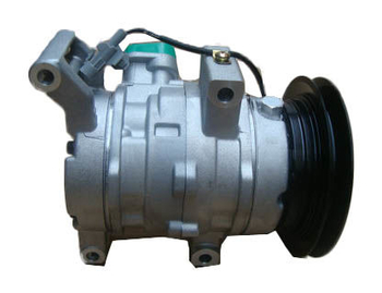 Brand new compressor,auto air conditioner compressor,OEM quality compressor, Compressor for Hilux/Vigo Diesel