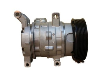 Brand new compressor,auto air conditioner compressor,OEM quality compressor, Compressor for Hilux GGN 4.0L V6