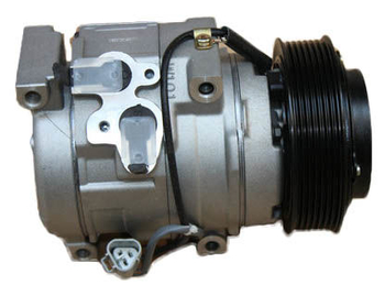 Brand new compressor,auto air conditioner compressor,OEM quality compressor, Compressor for Hiace /Hilux 2.5 D-4D/Fortuner /Hiace/Hilux 3.0 D-4D