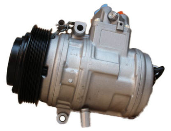 Brand new compressor,auto air conditioner compressor,OEM quality compressor, Compressor for  Lexus LS400 4.0i /Land Cruiser 4.7i V8 /Celsior 4.0i