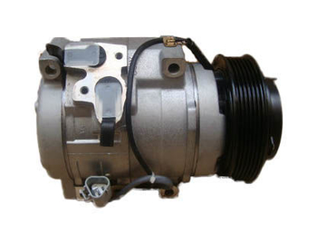 Brand new compressor,auto air conditioner compressor,OEM quality compressor, Compressor for Land Cruiser  4.7 V8 32V/Tundra 4.7 V8 32V /Super Grandia
