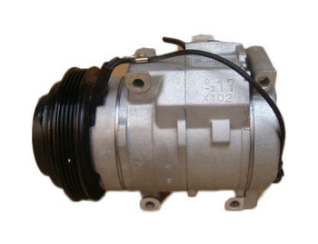 Brand new compressor,auto air conditioner compressor,OEM quality compressor, Compressor for Land Cruiser 2.7i/Prado 2.7i /Hilux 2.7i