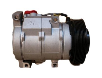 Brand new compressor,auto air conditioner compressor,OEM quality compressor, Compressor for   Camry 2.4 /Previa2.4/Avensis/Celica 1.8