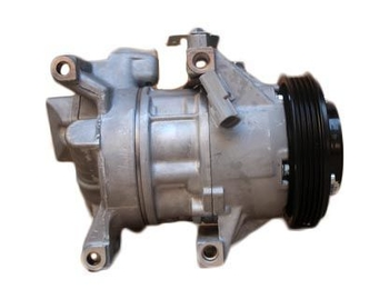 Brand new compressor,auto air conditioner compressor,OEM quality compressor, Compressor for Yaris 1.3i /Scion/Sienta/Ractis /Verso-S/Space Verso 1.5i