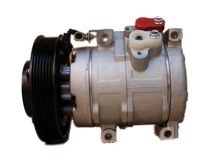 Brand new compressor,auto air conditioner compressor,OEM quality compressor, Compressor for Corolla/Altis/Matrix 1.8i
