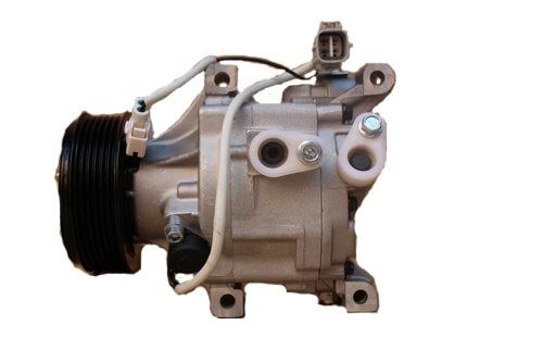 Brand new compressor,auto air conditioner compressor,OEM quality compressor, Compressor for Corolla /Yaris 1.6