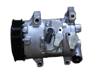 Brand new compressor,auto air conditioner compressor,OEM quality compressor, Compressor for Corolla/Matrix 1.8i