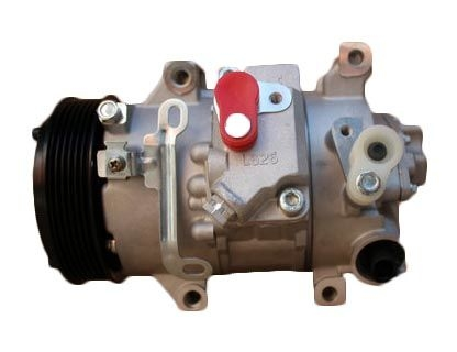 Brand new compressor,auto air conditioner compressor,OEM quality compressor, Compressor for Corolla/Avensis/Scion-1.8 Rukus 1.8 / Rav-4 2.0 /Auris 1.6