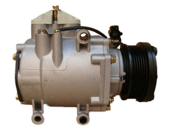 Cougar 2.5 ST 200/Mondeo 2.5 ST 200/Mondeo 2.5i 24V/Mondeo 3.0 V6 24V brand new air conditioner compressor