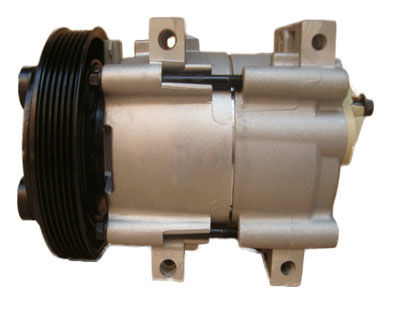 Ford Cougar 2.0/Escort 1.3i Mondeo 1.6i/ brand new air conditioner compressor