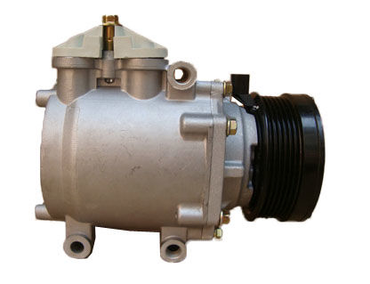 Ford Cougar 2.5/Mondeo 2.5 brand new air conditioner compressor