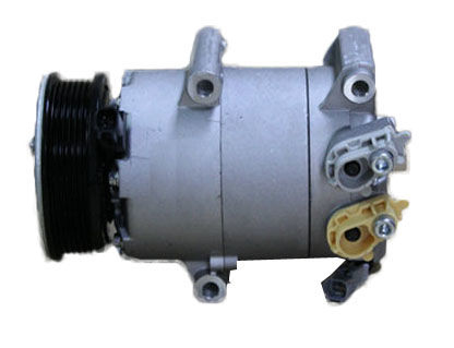 Focus-1.6/Mondeo 1.6T Grand C-MAX 1.6 /C-Max-1.6 brand new air conditioner compressor