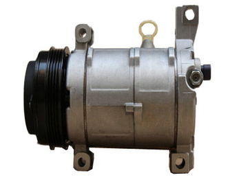 Cadillac Escalade 5.3 V8/Chevrolet Express 2500 6.0 V8 brand new air conditioner compressor