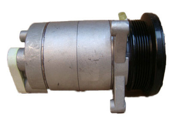 Chevrolet Camaro 3.4-5.7 Pontiac Firebird 3.4 brand new air conditioner compressor