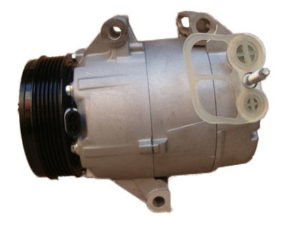 Chevrolet-Malibu/Monte Carlo-3.5 Chevrolet-Impala 3.4 brand new air conditioner compressor