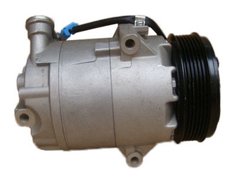 Opel Astra 2.0 DT/Astra Cabriolet/Astra Hatchback/Zafira 2.0 DI brand new air conditioner compressor