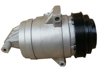 Chevrolet  Captiva 3.2/Opel Antara 3.2i brand new air conditioner compressor